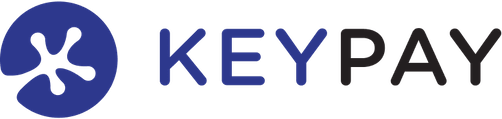 KeyPay payroll solutions
